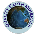 QUALITY EARTH MINERALS PVT LTD