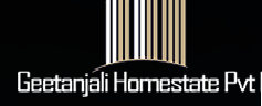 Geetanjali Homestate Pvt Ltd