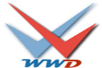 Ways Web Development