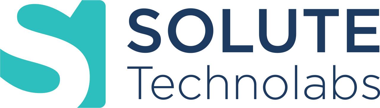 fresher job   apply for solute technolabs hiring for