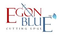 Egon Blue