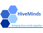 HiveMinds Market Solutions