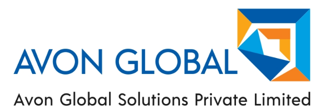 Avon Global Solutions Private Limited