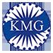 KMG Infotech