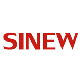 Sinew Software Systems