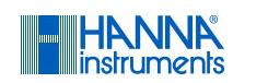 Hanna Equipments India Pvt. Ltd.