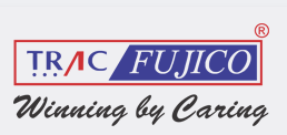 Trac Fujico Air Systems Llp