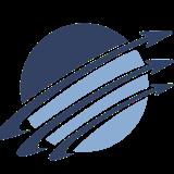 WeLead Technologies