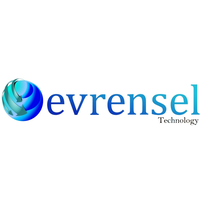 Evrensel Technology Pvt. Ltd.