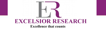 Excelsior Research Pvt. Ltd.