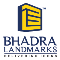 Bhadra Landmarks