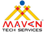 Maven Tech Services