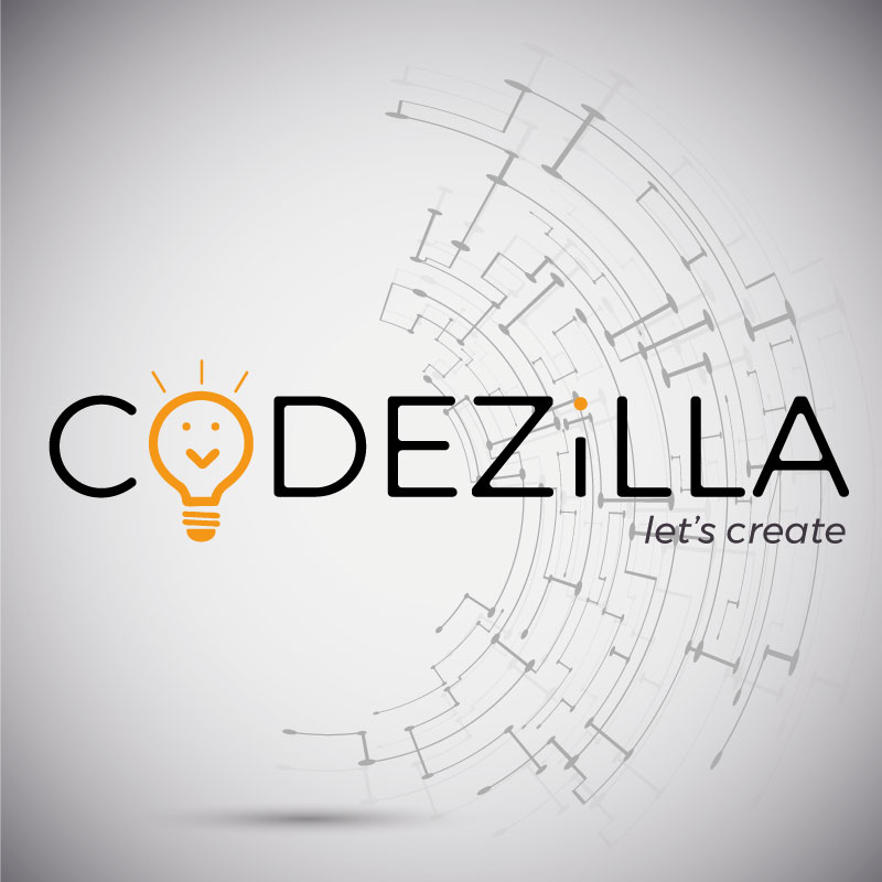 Terrific Fresher Job Apply For Android Developer At Codezilla Complete Home Design Collection Epsylindsey Bellcom