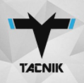 Tacnik Technology Pvt. Ltd.