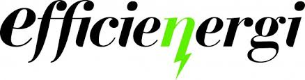 Efficienergi Consulting Pvt Ltd