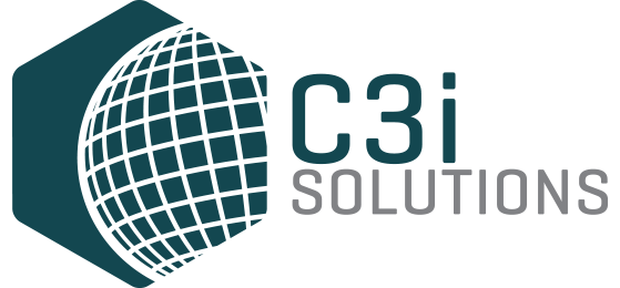 C3i Solutions Pvt. Ltd.