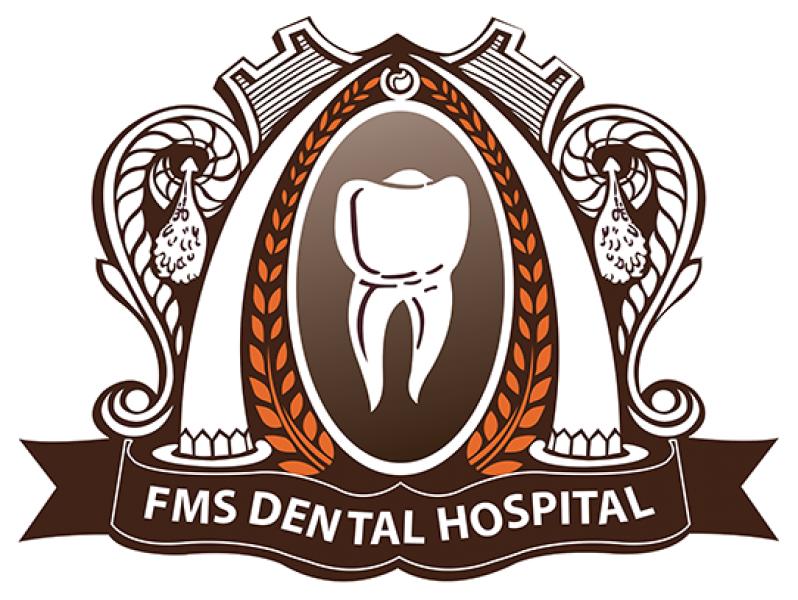 fresher job   apply for endodontist at dental fms in
