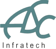 ASC INFRATECH Pvt. Ltd.