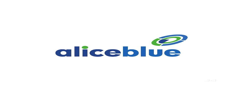 Alice blue Financial Services Private Limited
