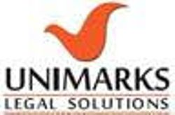 Unimarks Legal Solutions Pvt. Ltd.