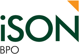 iSON BPO