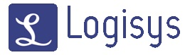 Logisys India Pvt. Ltd.