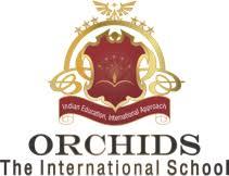 The Orchids  International School