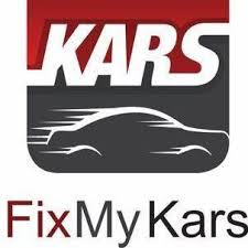 Fix my kars