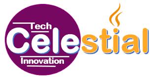 Tech Celestial Innovations
