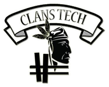 Clanstech Pvt Ltd