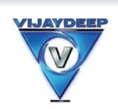 Vijaydeep Mould Accessories Pvt. Ltd