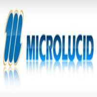 Microlucid technology Pvt