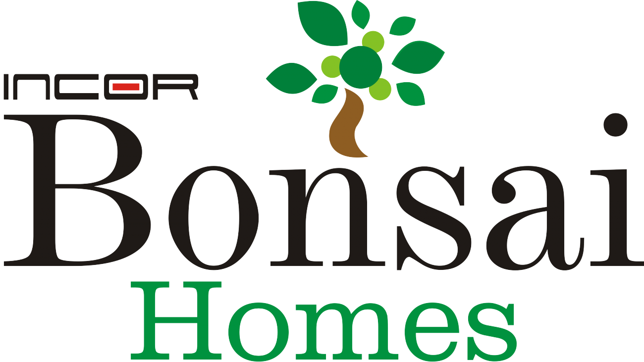 Bonsai Housing Pvt. Ltd.