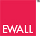 E Wall Solutions