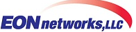 Eon Networks