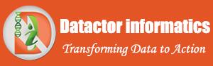 Datactor informatics pvt