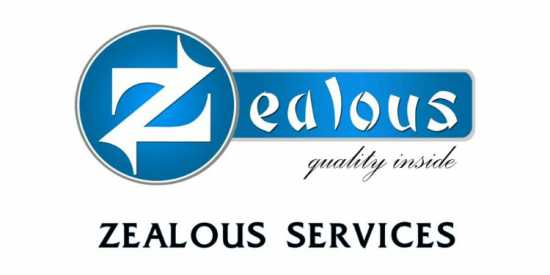 Zealous Call Centre Services Private Limited