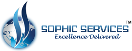 Sophic Services
