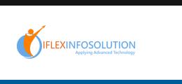 Iflex info Solution