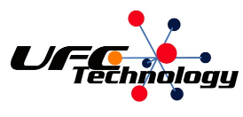 UFC Technology Pvt