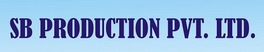 SB Production Pvt. Ltd.