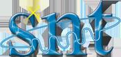 Sree Nandhees Technologies Pvt Ltd