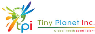 Tiny Planet Infotech Private Limited
