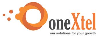 Onextel Media Pvt Ltd