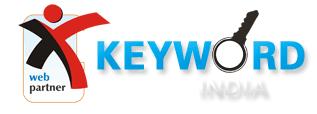 Keyword India
