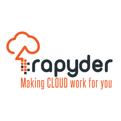 Fresher Job : Apply for Cloud Engineer at Rapyder Cloud