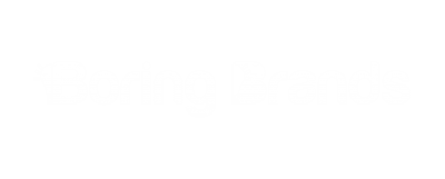 Boring Brands Private Limited