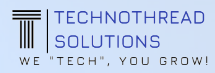 Technothread Solutions LLP Pvt Ltd