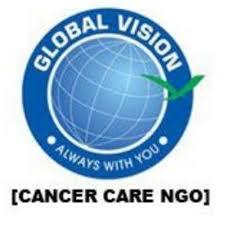Global vision cancer care NGO pvt ltd