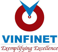 Vinfinet Technology Pvt Ltd
